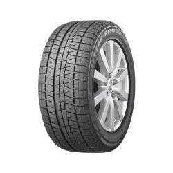 Автомобильная шина Bridgestone Blizzak Revo GZ 215 / 55 R17 94S зимняя