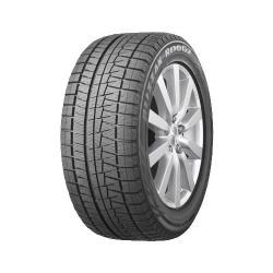Автомобильная шина Bridgestone Blizzak Revo GZ 255 / 40 R19 96S зимняя
