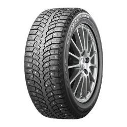 Автомобильная шина Bridgestone Blizzak Spike-01 235 / 45 R17 94T зимняя шипованная