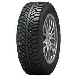Автомобильная шина Cordiant Sno-Max 205 / 55 R16 91T зимняя шипованная