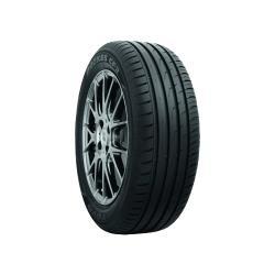 Автомобильная шина Toyo Proxes CF2 205 / 50 R17 89V летняя