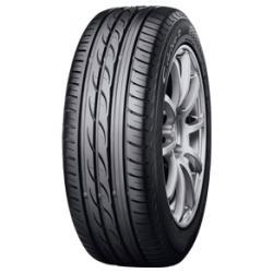 Автомобильная шина Yokohama AC02 C.Drive 2 225 / 45 R17 94W летняя