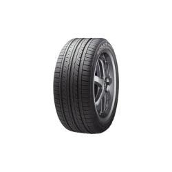 Автомобильная шина Kumho Solus KH17 195 / 50 R16 84H летняя