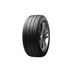 Автомобильная шина Kumho Solus KH17 165 / 70 R13 79 летняя