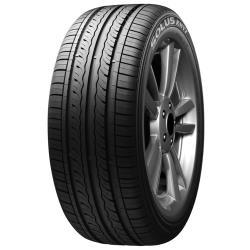 Автомобильная шина Kumho Solus KH17 215 / 65 R16 98H летняя