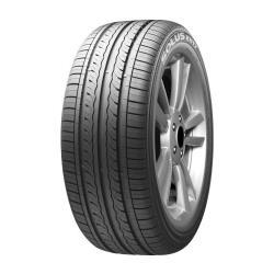 Автомобильная шина Kumho Solus KH17 235 / 60 R16 100 летняя
