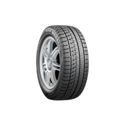 Автомобильная шина Bridgestone Blizzak VRX 225 / 40 R18 88S зимняя