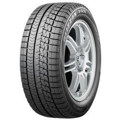 Автомобильная шина Bridgestone Blizzak VRX 215 / 55 R18 95S зимняя
