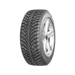 Автомобильная шина GOODYEAR Ultra Grip Extreme 185 / 70 R14 88T зимняя шипованная