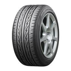 Автомобильная шина Bridgestone MY-02 Sporty Style 215 / 50 R17 91V летняя