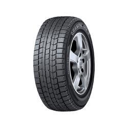 Автомобильная шина Dunlop Graspic DS3 215 / 45 R17 91Q зимняя