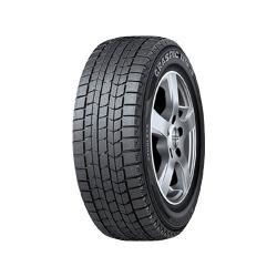 Автомобильная шина Dunlop Graspic DS3 195 / 55 R16 87Q зимняя