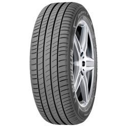 Автомобильная шина MICHELIN Primacy 3 215 / 55 R17 94W летняя