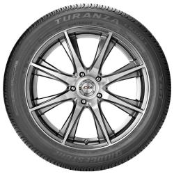 Автомобильная шина Bridgestone Turanza ER300 195 / 55 R16 87V Runflat летняя