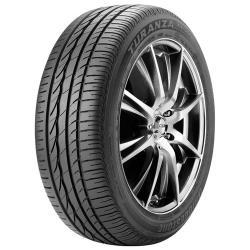Автомобильная шина Bridgestone Turanza ER300 245 / 45 R17 95W летняя