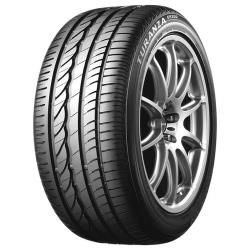 Автомобильная шина Bridgestone Turanza ER300 205 / 45 R16 87W летняя