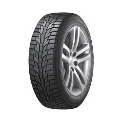 Автомобильная шина Hankook Tire Winter i*Pike RS W419 205 / 50 R17 93T зимняя шипованная