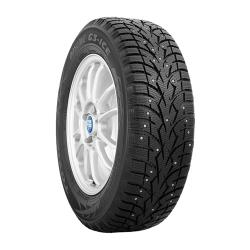 Автомобильная шина Toyo Observe G3-Ice 215 / 55 R17 98T зимняя шипованная