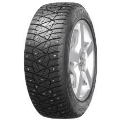 Автомобильная шина Dunlop Ice Touch 215 / 55 R17 94T зимняя шипованная