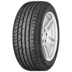 Автомобильная шина Continental ContiPremiumContact 2 235 / 55 R18 100V летняя