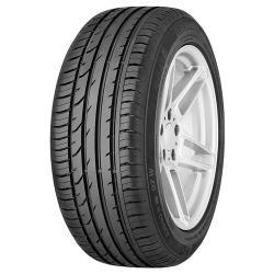 Автомобильная шина Continental ContiPremiumContact 2 235 / 55 R17 99W летняя
