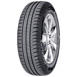 Автомобильная шина MICHELIN Energy Saver 215 / 60 R16 99H летняя