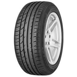 Автомобильная шина Continental ContiPremiumContact 2 195 / 65 R14 89H летняя