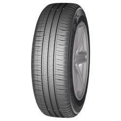 Автомобильная шина MICHELIN Energy XM2 185 / 55 R15 86H летняя