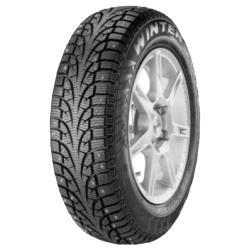 Автомобильная шина Pirelli Winter Carving Edge 175 / 65 R14 82T зимняя шипованная