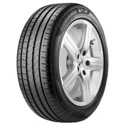 Автомобильная шина Pirelli Cinturato P7 Blue летняя