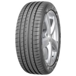 Автомобильная шина GOODYEAR Eagle F1 Asymmetric 3 235 / 65 R17 104W летняя
