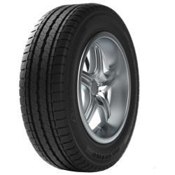 Автомобильная шина BFGoodrich Activan 215 / 75 R16 116 / 114R летняя