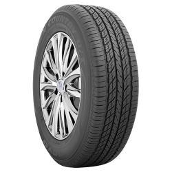 Автомобильная шина Toyo Open Country U / T 285 / 60 R18 116H летняя