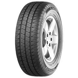 Автомобильная шина Matador MPS 330 Maxilla 2 205 / 75 R16 110 / 108R летняя