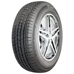 Автомобильная шина Kormoran SUV Summer 225 / 60 R17 99H летняя