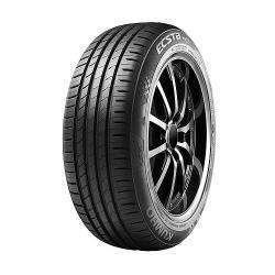 Автомобильная шина Kumho Ecsta HS51 225 / 45 R17 91W летняя