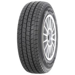 Автомобильная шина Matador MPS 125 Variant All Weather 165 / 70 R14 89 / 87R всесезонная