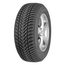 Автомобильная шина GOODYEAR Ultra Grip SUV+ 245 / 65 R17 107H зимняя