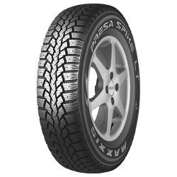 Автомобильная шина MAXXIS MA-SLW 195 / 75 R16C 107 / 105Q зимняя