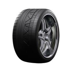 Автомобильная шина Nitto Invo 275 / 35 ZR20 102W летняя