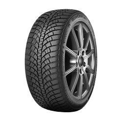 Автомобильная шина Kumho WinterCraft WP71 225 / 45 R17 91H зимняя