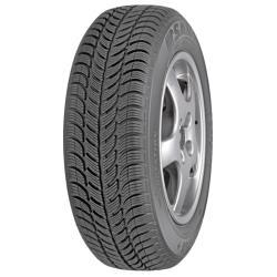 Автомобильная шина Sava Eskimo S3+ 185 / 65 R15 88T зимняя