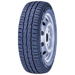 Автомобильная шина MICHELIN Agilis Alpin 235 / 60 R17 117R зимняя