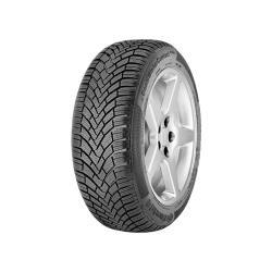 Автомобильная шина Continental ContiWinterContact TS 850 255 / 45 R18 103V зимняя