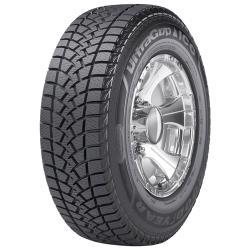 Автомобильная шина GOODYEAR Ultra Grip Ice WRT 235 / 60 R18 107T зимняя