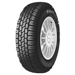 Автомобильная шина MAXXIS MA-W2 175 / 75 R16 101 / 99R зимняя