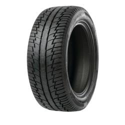 Автомобильная шина Goform WIN SUV 255 / 55 R19 111H зимняя