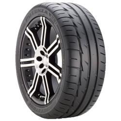 Автомобильная шина Bridgestone Potenza RE11 летняя