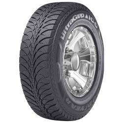 Автомобильная шина GOODYEAR Ultra Grip Ice WRT 235 / 50 R18 97T зимняя