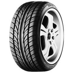 Автомобильная шина Falken Ziex ZE-512 235 / 45 R17 94W всесезонная